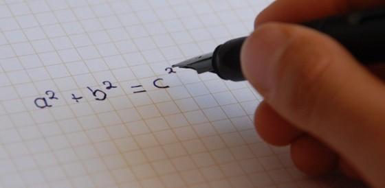 Lerninstitut Pythagoras